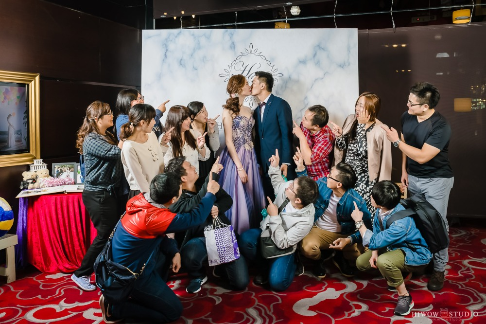 海蛙攝影 婚攝 婚禮紀錄台北囍宴軒 (172)