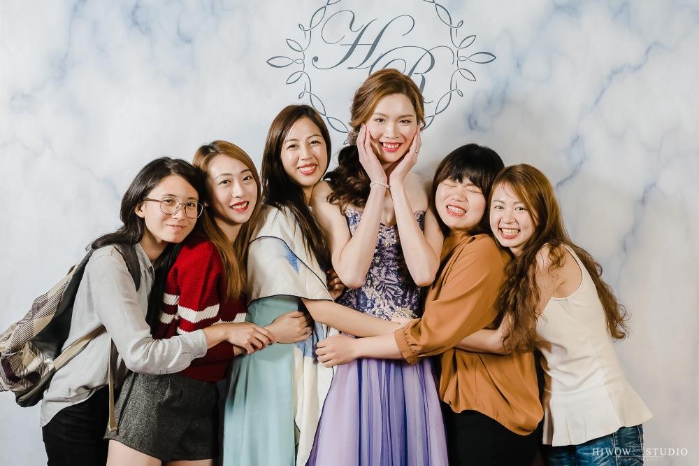 海蛙攝影 婚攝 婚禮紀錄台北囍宴軒 (173)