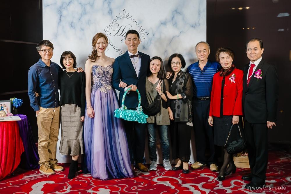 海蛙攝影 婚攝 婚禮紀錄台北囍宴軒 (176)