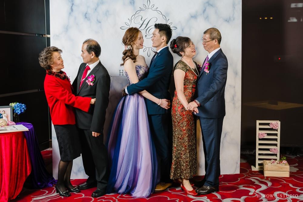 海蛙攝影 婚攝 婚禮紀錄台北囍宴軒 (178)
