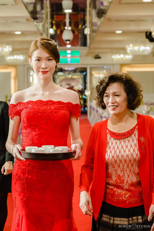 海蛙攝影 婚攝 婚禮紀錄台北囍宴軒 (24)