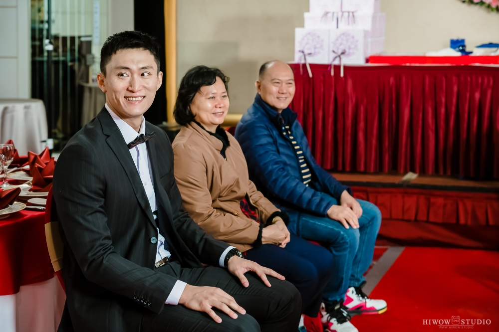 海蛙攝影 婚攝 婚禮紀錄台北囍宴軒 (25)