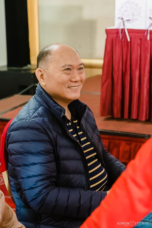 海蛙攝影 婚攝 婚禮紀錄台北囍宴軒 (28)
