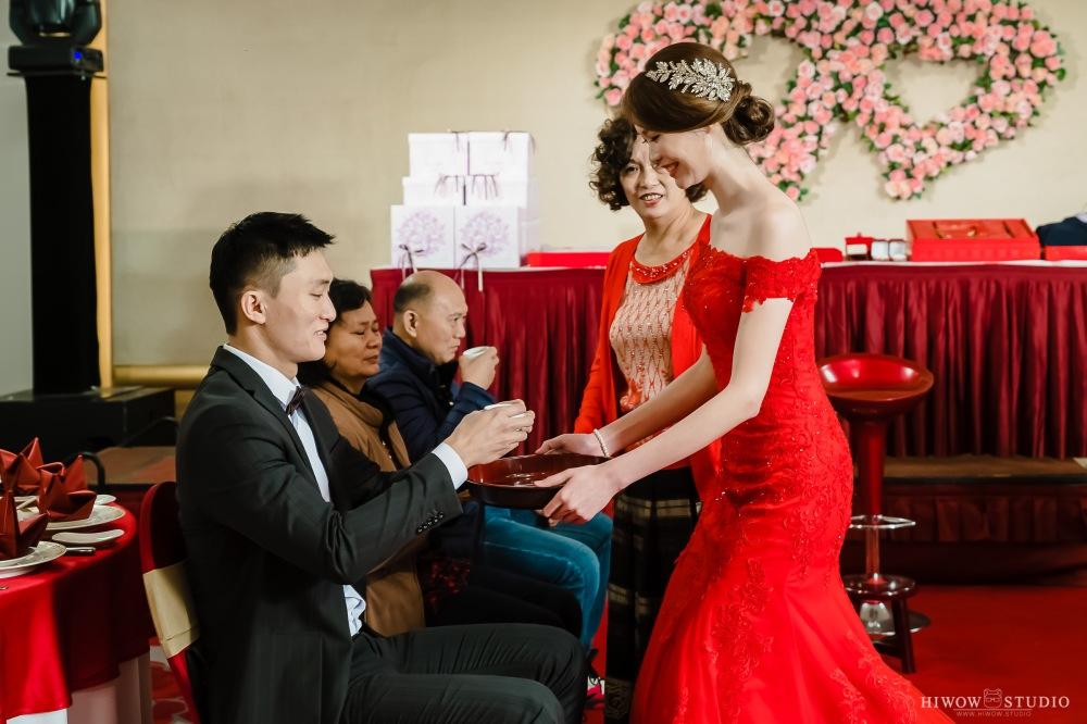 海蛙攝影 婚攝 婚禮紀錄台北囍宴軒 (29)