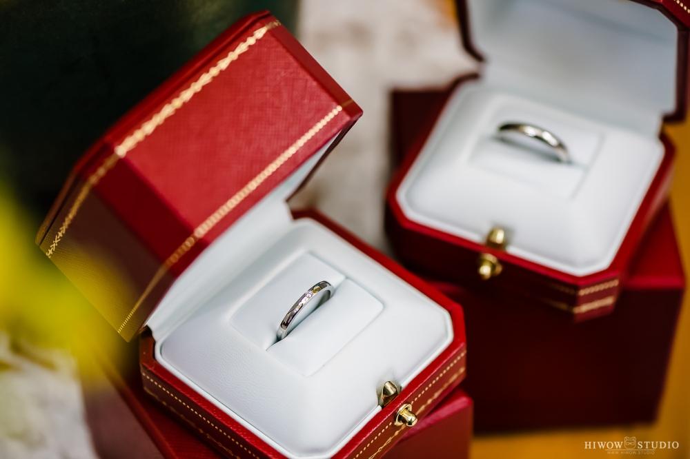 海蛙攝影 婚攝 婚禮紀錄台北囍宴軒 (3)