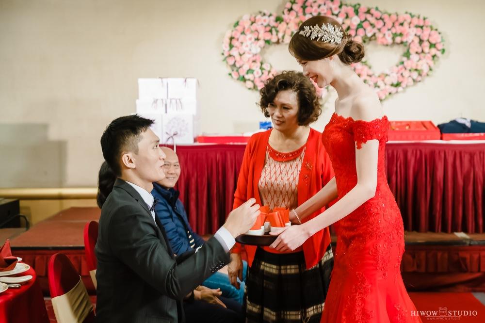 海蛙攝影 婚攝 婚禮紀錄台北囍宴軒 (32)