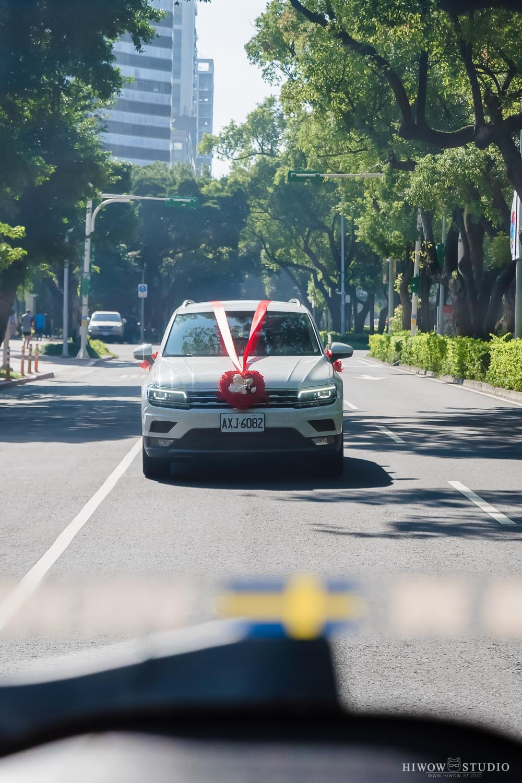 海蛙攝影 婚攝 婚禮紀錄台北囍宴軒 (45)