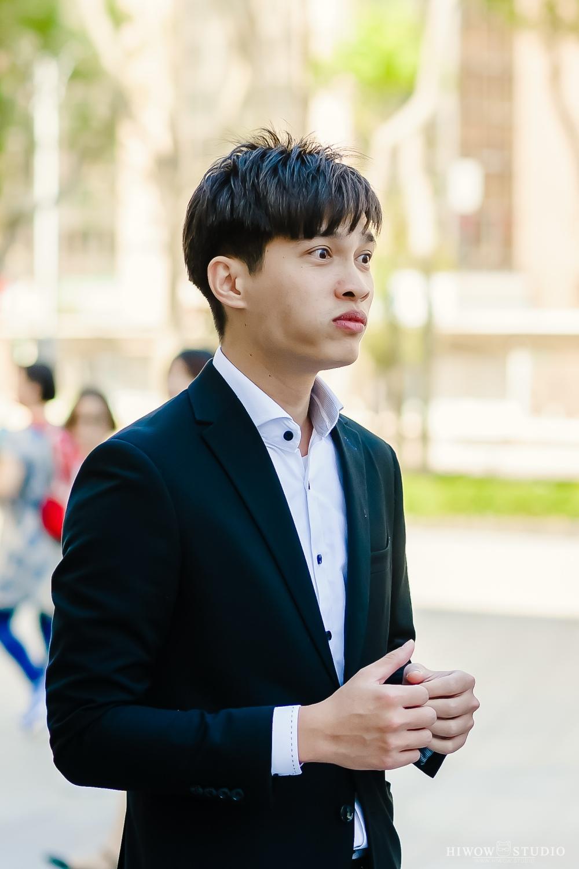 海蛙攝影 婚攝 婚禮紀錄台北囍宴軒 (52)