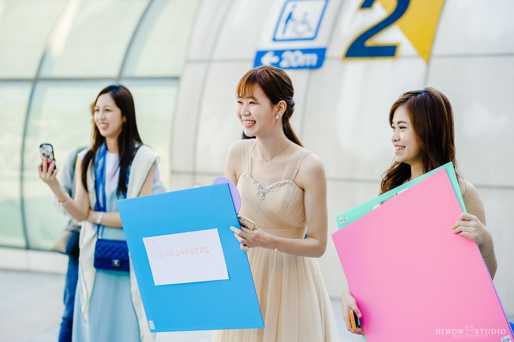 海蛙攝影 婚攝 婚禮紀錄台北囍宴軒 (54)