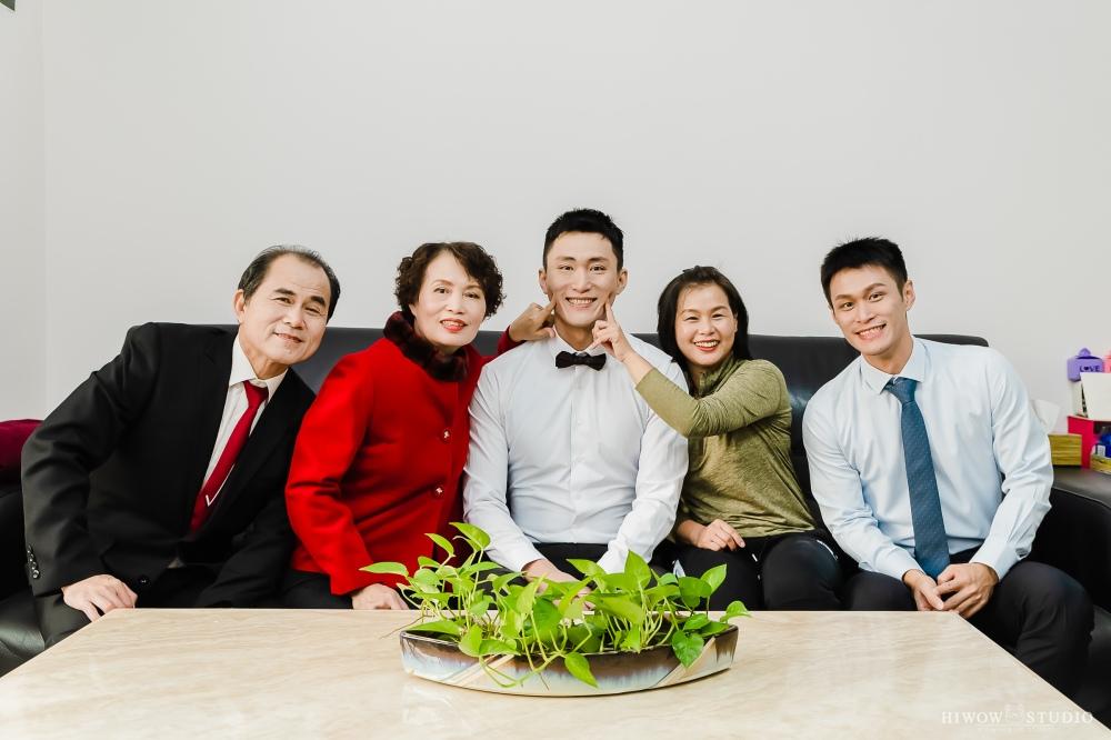 海蛙攝影 婚攝 婚禮紀錄台北囍宴軒 (6)