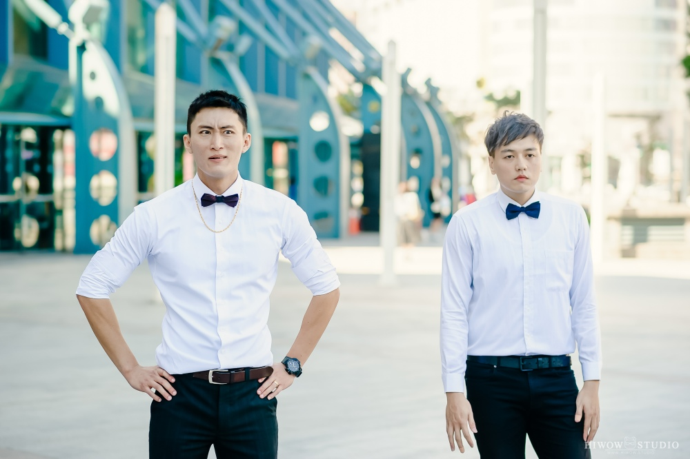 海蛙攝影 婚攝 婚禮紀錄台北囍宴軒 (61)