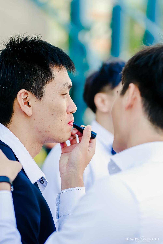 海蛙攝影 婚攝 婚禮紀錄台北囍宴軒 (66)