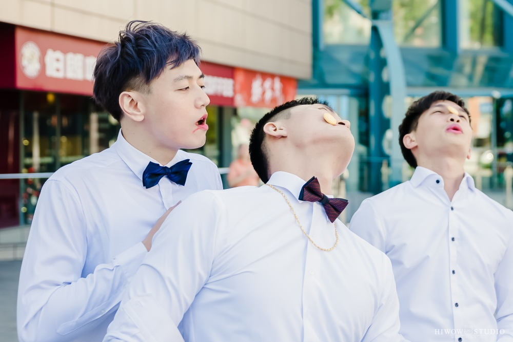 海蛙攝影 婚攝 婚禮紀錄台北囍宴軒 (73)