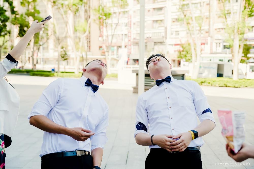 海蛙攝影 婚攝 婚禮紀錄台北囍宴軒 (74)