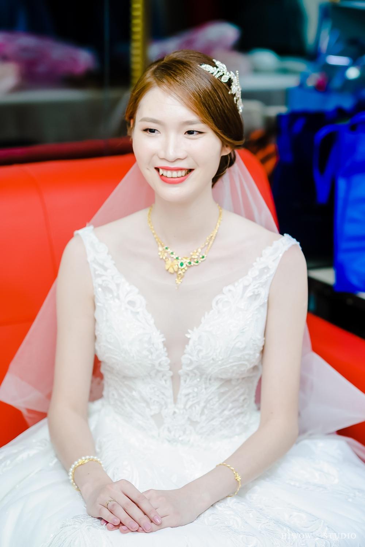 海蛙攝影 婚攝 婚禮紀錄台北囍宴軒 (77)