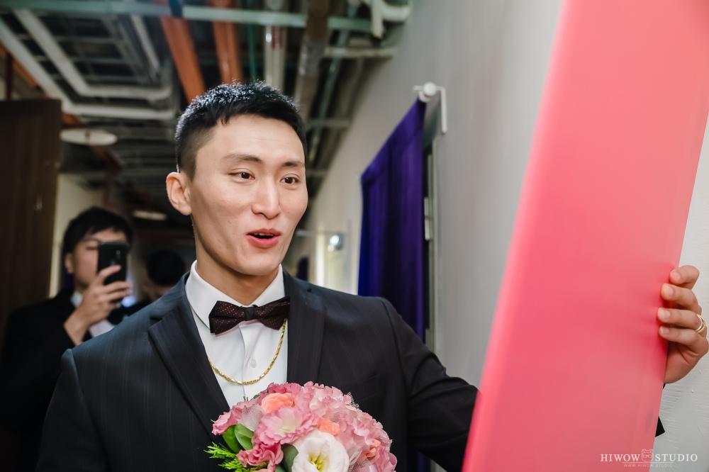 海蛙攝影 婚攝 婚禮紀錄台北囍宴軒 (78)