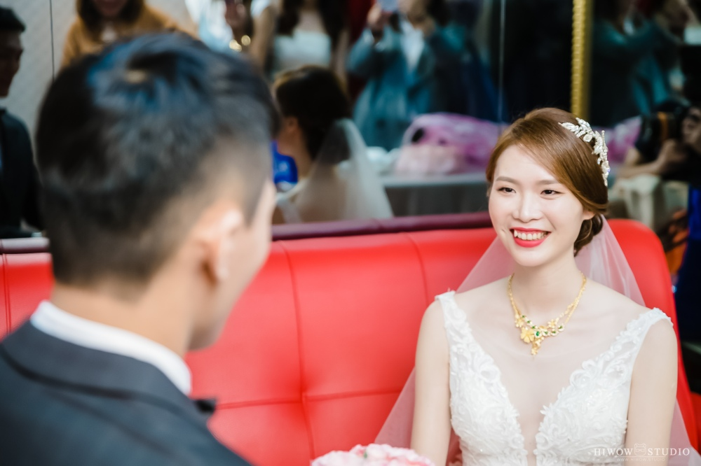 海蛙攝影 婚攝 婚禮紀錄台北囍宴軒 (80)