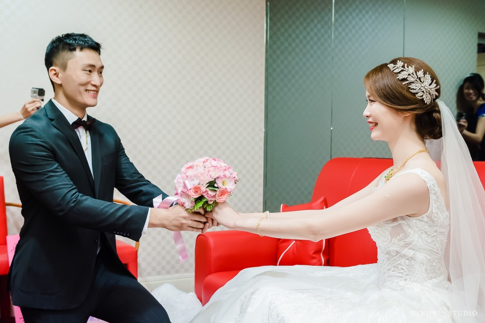 海蛙攝影 婚攝 婚禮紀錄台北囍宴軒 (83)