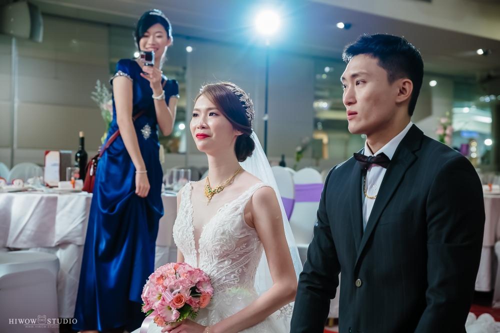 海蛙攝影 婚攝 婚禮紀錄台北囍宴軒 (85)