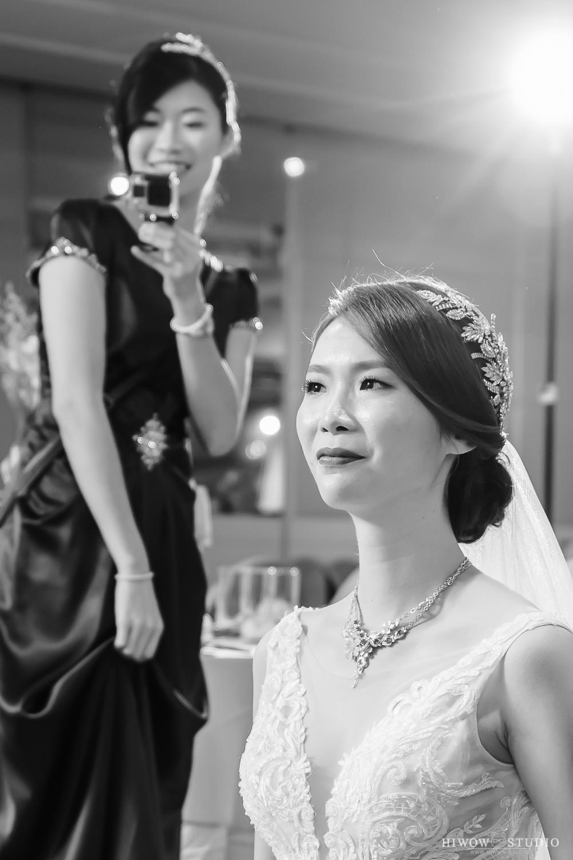 海蛙攝影 婚攝 婚禮紀錄台北囍宴軒 (86)