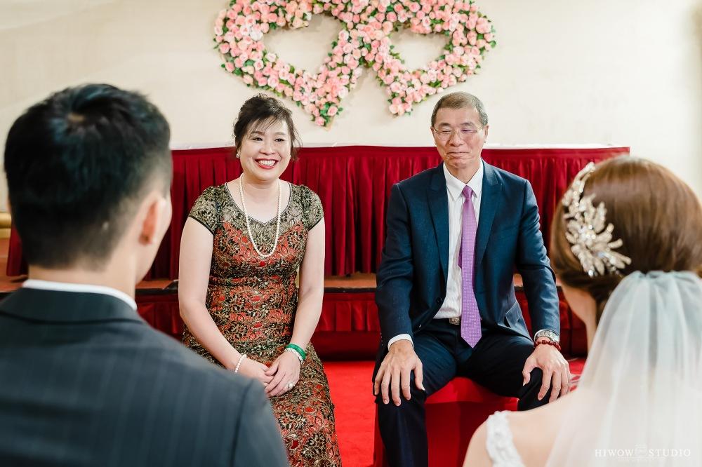 海蛙攝影 婚攝 婚禮紀錄台北囍宴軒 (87)