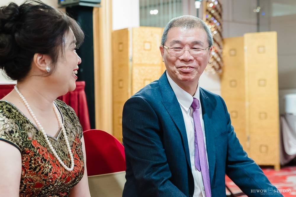 海蛙攝影 婚攝 婚禮紀錄台北囍宴軒 (88)