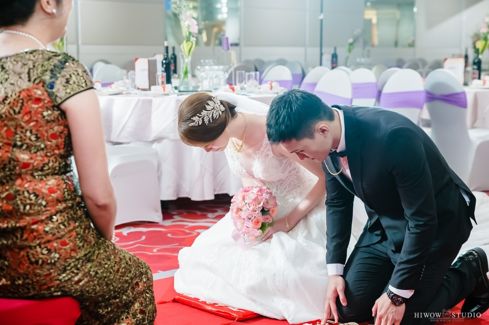 海蛙攝影 婚攝 婚禮紀錄台北囍宴軒 (89)