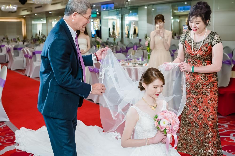 海蛙攝影 婚攝 婚禮紀錄台北囍宴軒 (90)