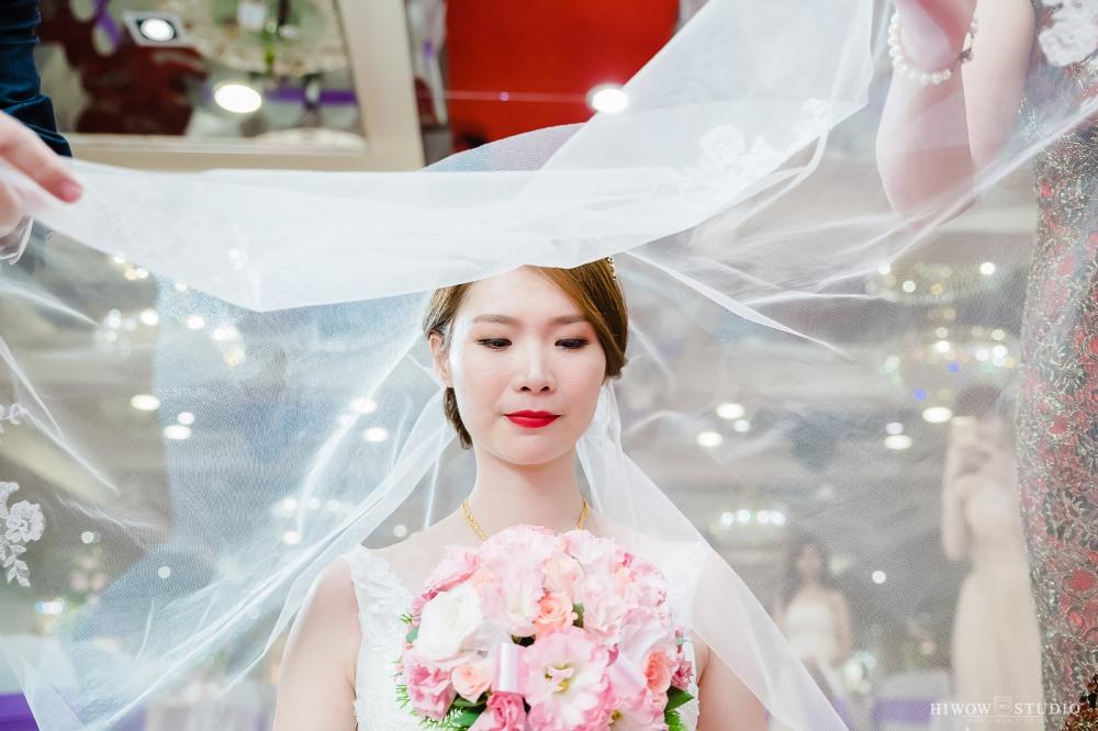 海蛙攝影 婚攝 婚禮紀錄台北囍宴軒 (91)