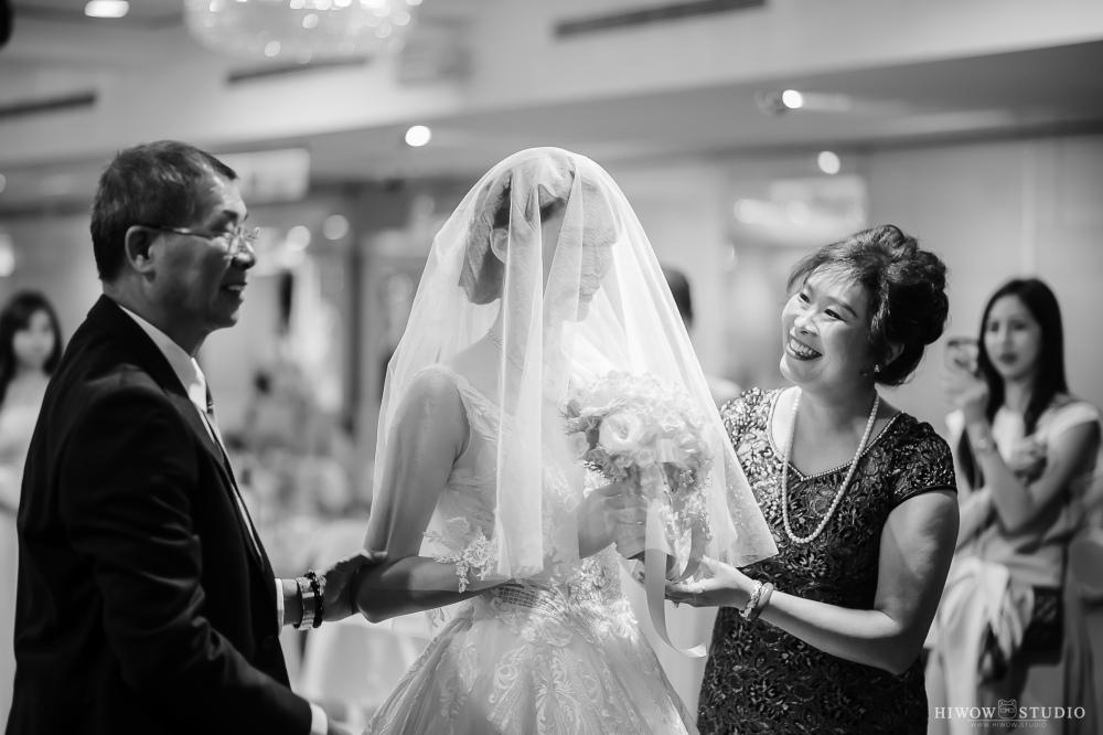 海蛙攝影 婚攝 婚禮紀錄台北囍宴軒 (92)