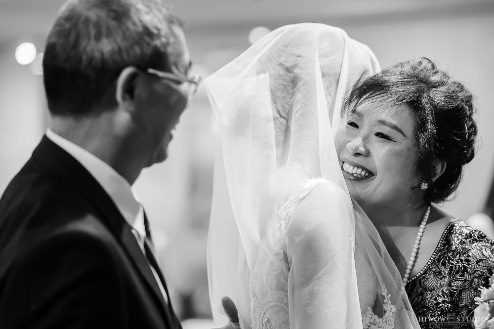 海蛙攝影 婚攝 婚禮紀錄台北囍宴軒 (93)