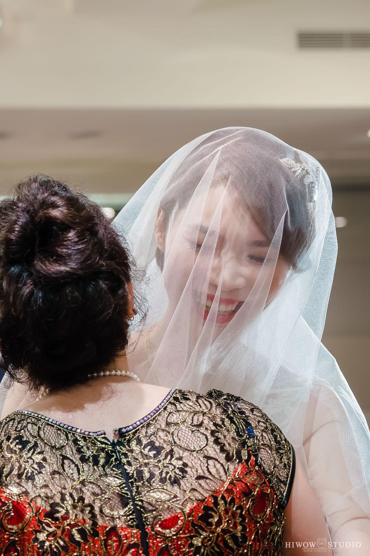 海蛙攝影 婚攝 婚禮紀錄台北囍宴軒 (94)