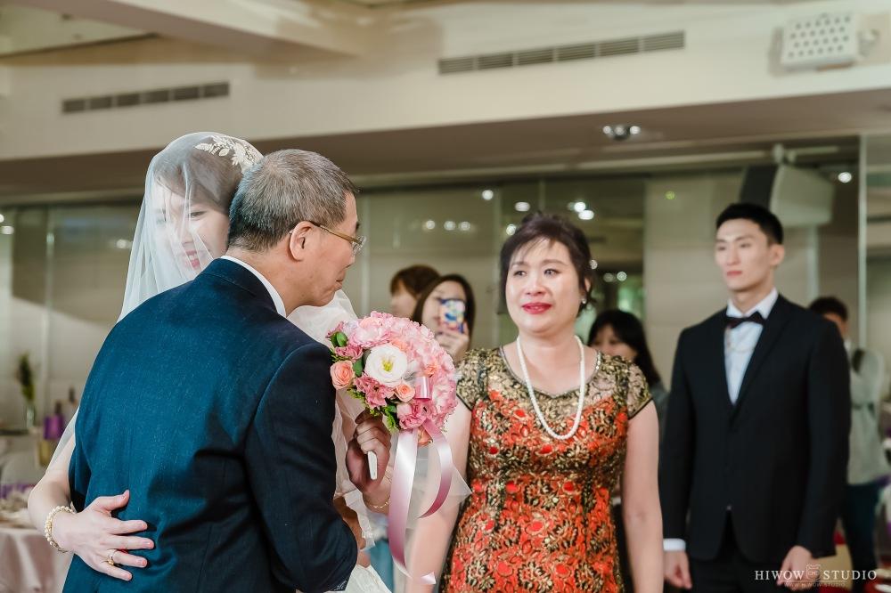海蛙攝影 婚攝 婚禮紀錄台北囍宴軒 (95)