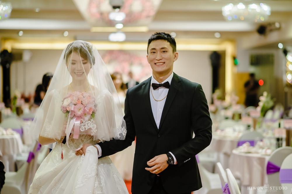 海蛙攝影 婚攝 婚禮紀錄台北囍宴軒 (96)