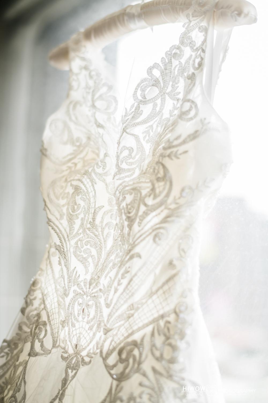 海蛙攝影:austin:hiwal.studio:婚攝:自助婚紗:婚禮紀錄:三重:彭園1