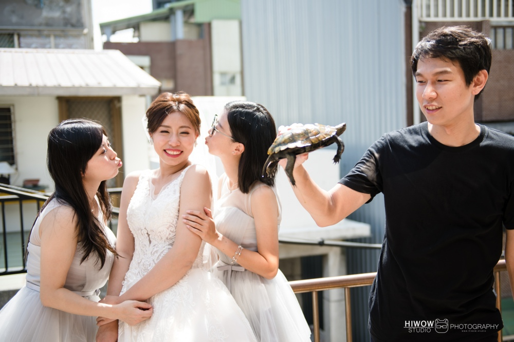 海蛙攝影:austin:hiwal.studio:婚攝:自助婚紗:婚禮紀錄:三重:彭園105
