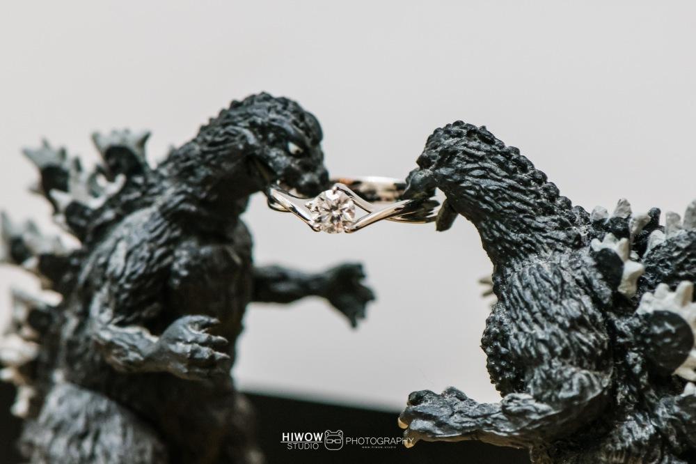 海蛙攝影:austin:hiwal.studio:婚攝:自助婚紗:婚禮紀錄:三重:彭園106