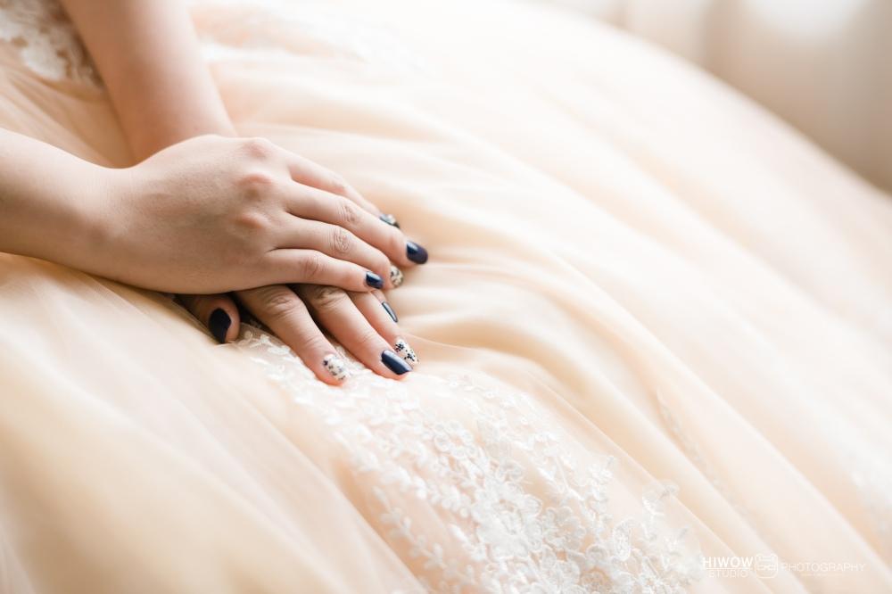 海蛙攝影:austin:hiwal.studio:婚攝:自助婚紗:婚禮紀錄:三重:彭園11