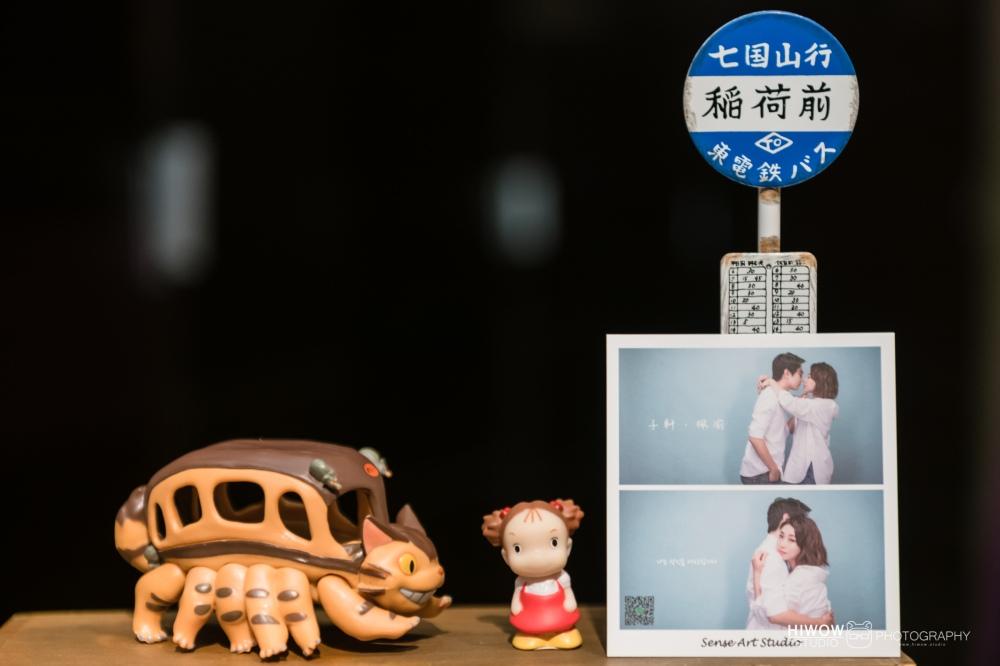 海蛙攝影:austin:hiwal.studio:婚攝:自助婚紗:婚禮紀錄:三重:彭園111