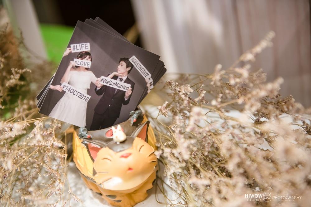 海蛙攝影:austin:hiwal.studio:婚攝:自助婚紗:婚禮紀錄:三重:彭園112