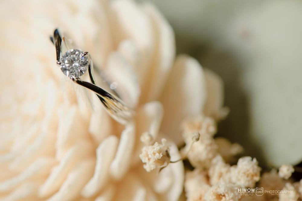 海蛙攝影:austin:hiwal.studio:婚攝:自助婚紗:婚禮紀錄:三重:彭園114