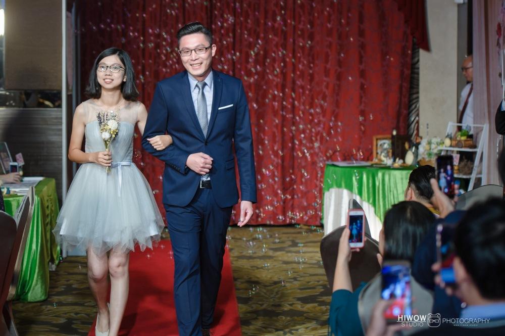 海蛙攝影:austin:hiwal.studio:婚攝:自助婚紗:婚禮紀錄:三重:彭園119