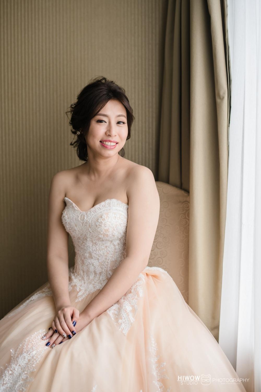 海蛙攝影:austin:hiwal.studio:婚攝:自助婚紗:婚禮紀錄:三重:彭園12