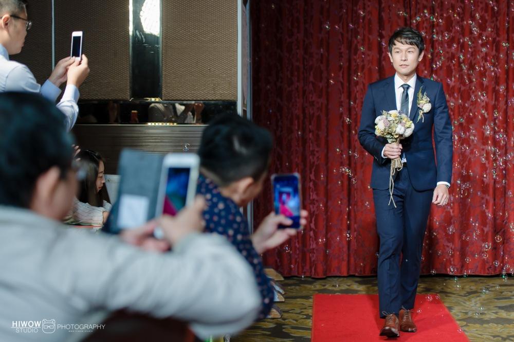 海蛙攝影:austin:hiwal.studio:婚攝:自助婚紗:婚禮紀錄:三重:彭園120