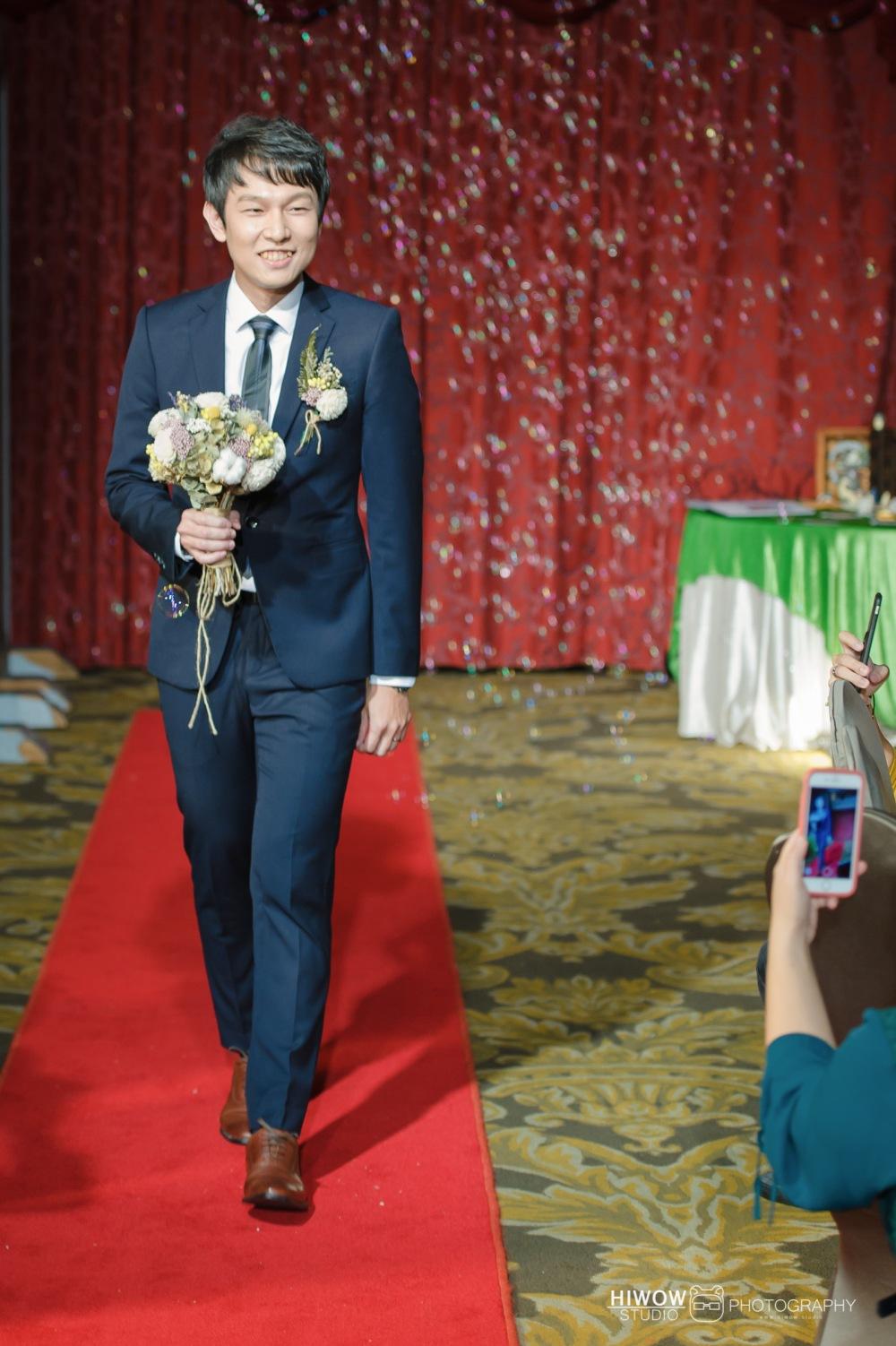 海蛙攝影:austin:hiwal.studio:婚攝:自助婚紗:婚禮紀錄:三重:彭園121