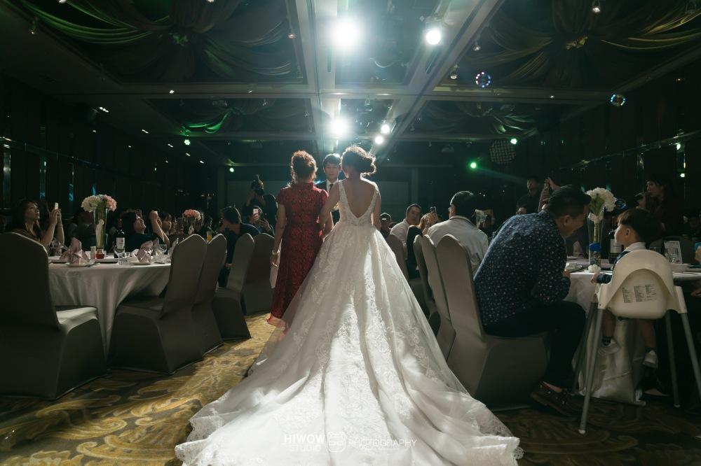 海蛙攝影:austin:hiwal.studio:婚攝:自助婚紗:婚禮紀錄:三重:彭園124