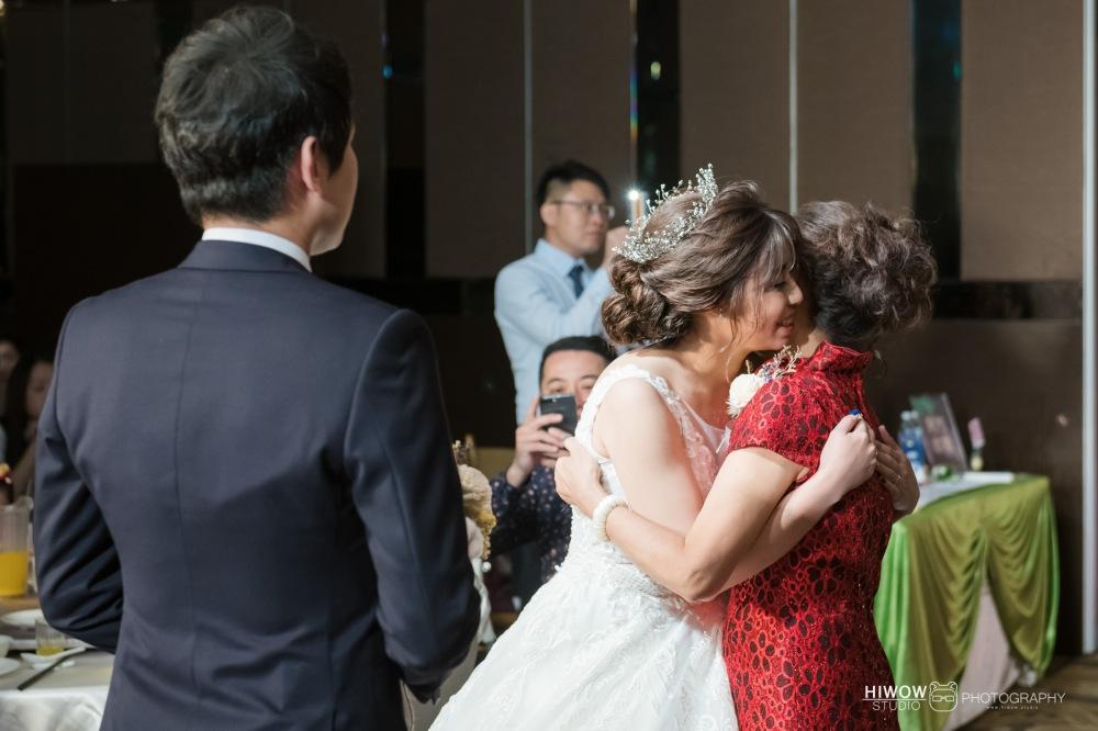 海蛙攝影:austin:hiwal.studio:婚攝:自助婚紗:婚禮紀錄:三重:彭園125