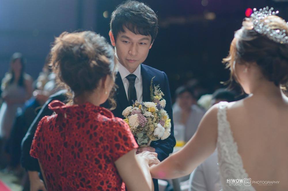 海蛙攝影:austin:hiwal.studio:婚攝:自助婚紗:婚禮紀錄:三重:彭園126