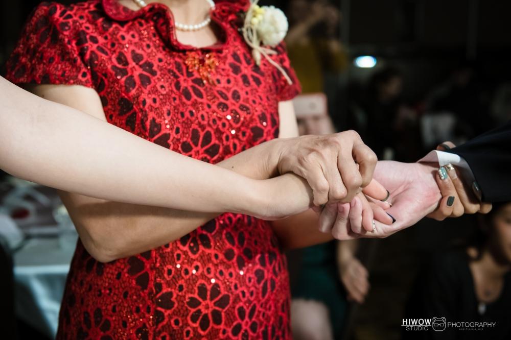 海蛙攝影:austin:hiwal.studio:婚攝:自助婚紗:婚禮紀錄:三重:彭園127