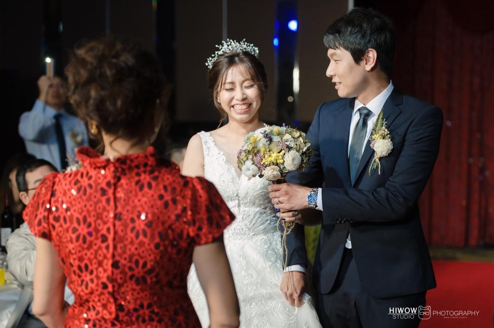 海蛙攝影:austin:hiwal.studio:婚攝:自助婚紗:婚禮紀錄:三重:彭園128